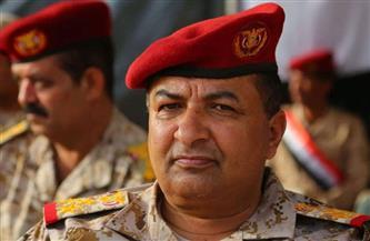 الجيش اليمني: ميليشيا الحوثي باتت أخطر الجماعات الإرهابية بالمنطقة