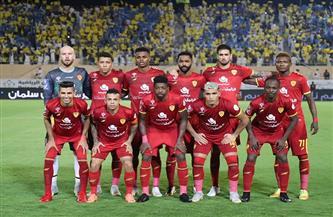 الاتحاد يفوز على القادسية في الدوري السعودي