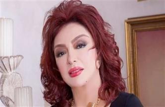 نبيلة عبيد تنعى وحيد حامد: صاحب رؤية مستقبلية في أفلامه   فيديو