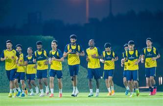 التعاون يلقن الأهلي درسا قاسيا في الدوري السعودي