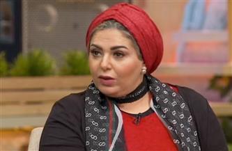 صابرين: وحيد حامد كان لسان حال المواطنين.. وبرحيله فقدنا الأب والسند | فيديو