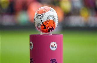 هل يهدد تأجيل المباريات بسبب «كورونا» الدوري الإنجليزي هذا الموسم؟