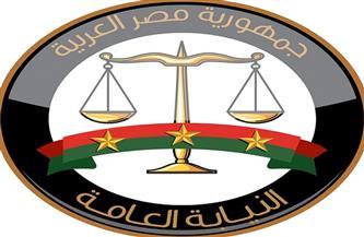 """زوجة """"أبو القاسم"""": القضاء المصري أنصفنا وفرحتي تكمتل بإطلاق سراحه"""