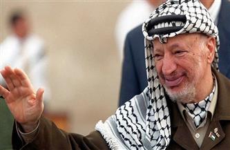 وفاة الشقيقة الصغرى للزعيم الراحل ياسر عرفات