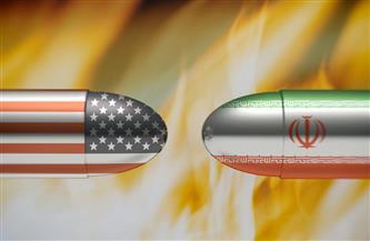 خبير أمني: العراق سيدفع ثمن زيادة التوتر الأمريكي الإيراني