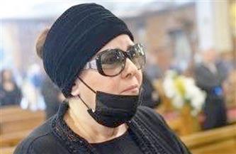 أحدث تطورات الحالة الصحية للفنانة دلال عبدالعزيز