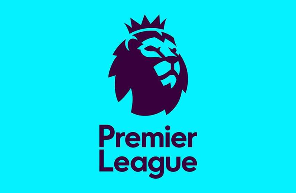 إيقاف الدوري الإنجليزي  أسابيع بسبب مونديال