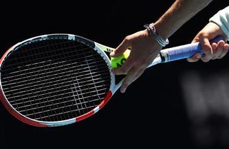إصابتان جديدتان بفيروس كورونا في بطولة أستراليا المفتوحة للتنس
