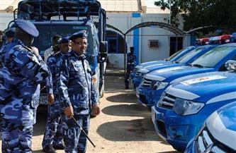 منزل والي دارفور يتعرض لهجوم مسلح.. والحكومة تحذر: محاولات لإثارة الفوضى