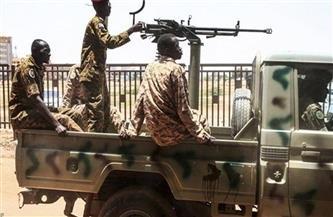 تقرير: توغل جديد لميليشيات إثيوبية شرق السودان