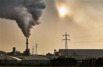 تقليص تلوث الهواء يجنب أوروبا 50 ألف وفاة سنويًا