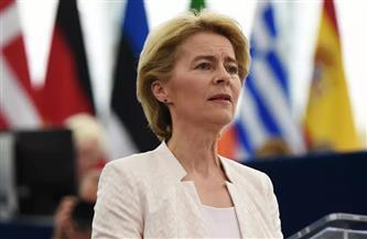 """الاتحاد الأوروبي يدعو لـ""""ميثاق جديد"""" للعلاقات مع واشنطن"""