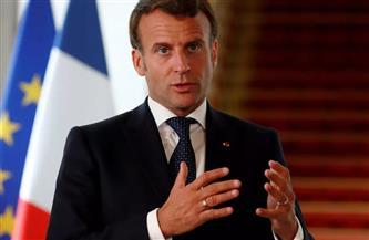"""الإليزيه: فرنسا تستبعد تقديم """"اعتذارات"""" عن حرب الجزائر"""
