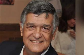 جمعية مصر الجديدة تحتفل بعيد تحرير سيناء