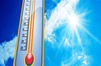 ننشر درجات الحرارة بالمدن العربية والعالمية..غدًا