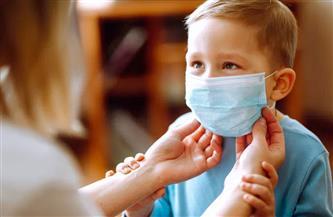 كورونا يزيد نسبة الإصابة بقصر النظر لدى الأطفال
