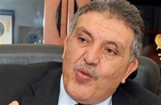 """رئيس """"تجارية الإسكندرية"""": المشروعات الناشئة أكثر القطاعات تضررًا نتيجة جائحة كورونا"""