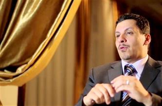 الخارجية اليمنية: اتفاق الرياض أوجد زخمًا دوليًا لأزمة اليمن