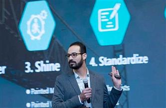 """حسام جابر يطالب الحكومة بالتوسع في دعم """"صغار المصدرين"""" للوفاء بالتزاماتهم في ظل كورونا"""