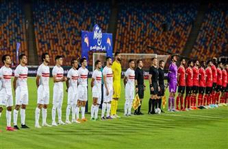 رئيس الجبلاية: لن يتم تعيين حكام أجانب لأي مباراة في الدوري