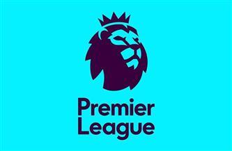 المنافسة على جائزة أفضل لاعب في الدوري الإنجليزي لشهر أبريل تشتعل بين 8 لاعبين