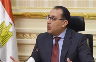 رئيس الوزراء يستعرض دور الجامعات ونقابة المهندسين في تطبيق منظومة اشتراطات البناء الجديدة