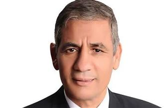 """عبد العليم داوود: لم أوجه اتهامًا لأي حزب بعينه.. و""""مش جاي المجلس علشان الصدام"""""""