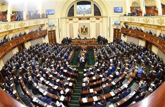 زعيم الأغلبية بمجلس النواب يثمن استراتيجية الدولة للمشروعات القومية.. ويؤكد: تعزز الأمن الغذائي