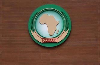 في 21 نقطة.. كيف تسهم منطقة التجارة الحرة الإفريقية في تغيير الحياة بالقارة السمراء والدور المصري لإنجاحها؟