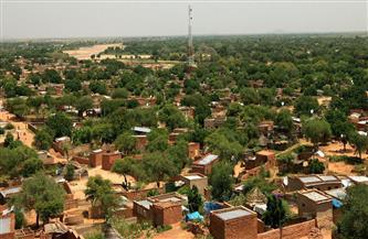 السودان: إعلان حالة الطوارئ في ولاية شمال درافور