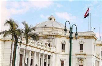 وزيرا الخارجية والطيران يلقيان بيانين أمام النواب عن موقف الوزارتين من تنفيذ برنامج الحكومة الثلاثاء المقبل