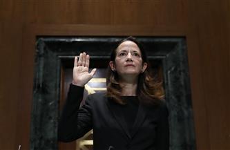 مجلس الشيوخ الأمريكي يؤكد تعيين أفريل هاينز مديرة للاستخبارات الوطنية