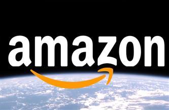 محكمة الاتحاد الأوروبي تصدر حكمها بشأن الإعفاءات الضريبية لشركة أمازون في لوكسمبورج اليوم