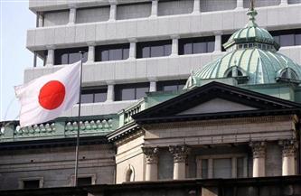البنك المركزي الياباني يرفع توقعات الانكماش الاقتصادي