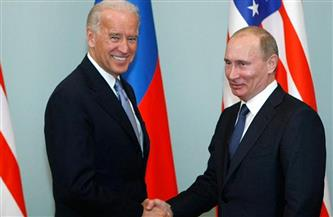 سفير روسيا لدى واشنطن: لقاء الرئيسين الروسي والأمريكي مرهون بعدة عوامل منها الوضع الوبائي