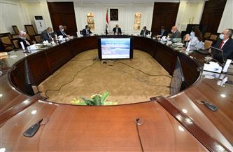 تعرف على المخطط الجديد لمدينة شرم الشيخ