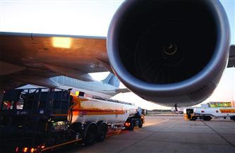 بدء تطبيق التخفيضات الإضافية على سعر وقود الطيران لدعم السياحة