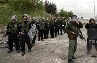 الأزهر يدين انتهاكات الإرهاب الصهيوني على أهالي الشيخ جراح بالقدس