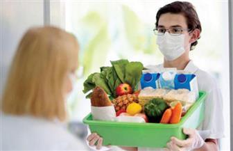 كيف تواجهين كورونا بالغذاء الطبيعي ومُضادَّات الأكسدة؟