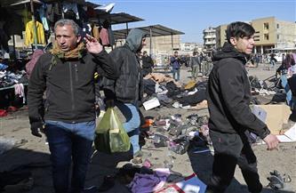 الخفاجي: تفجيرا بغداد لا يحملان رسائل سياسية ولكن التهديد الإرهابي مستمر