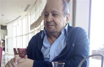 """وحيد حامد.. حكاية جلسة الصلح بينه وبين عادل إمام بعد """"سوق المتعة"""""""
