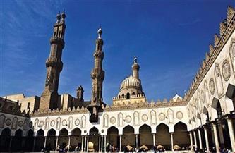 """""""الأزهر"""" يدين التفجيرين الإرهابيين ببغداد"""