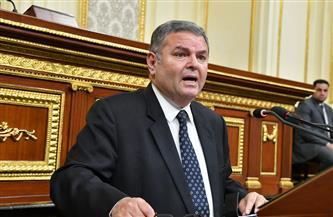 وزير قطاع الأعمال: شركة الحديد والصلب خسرت 15.6 مليار خلال العشرين سنة الماضية