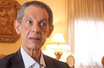 سكرتير عام حزب الوفد: محمد عبدالعليم داود لم يخطئ وفقًا للدستور
