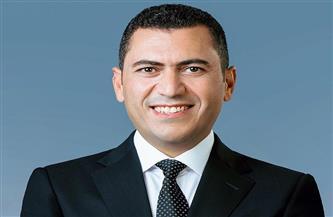 السلاب يطالب العناني بالحفاظ على الوجه التاريخي لمصر الجديدة