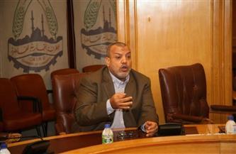 بعد ارتفاع سعر شحنها 385%.. سوق الأدوات الصحية يتجه إلى المنتج المصري