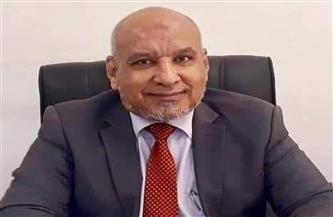الدكتور حسن صلاح الصغير أمينا عاما لهيئة كبار العلماء بالأزهر الشريف