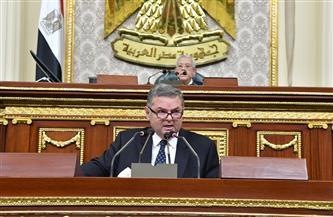 """وزير قطاع الأعمال العام: زيادة إنتاجية """"الدلتا للصلب"""" إلى 500 ألف طن"""