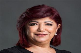 """النائبة نورا علي: مبادرة """"شتي في مصر"""" تنشط حركة السياحة الداخلية"""