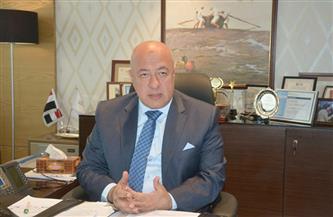 نائب رئيس البنك الأهلي: 1.3 مليون بطاقة ائتمان بحجم محفظة قدرها 7.3 مليار جنيه